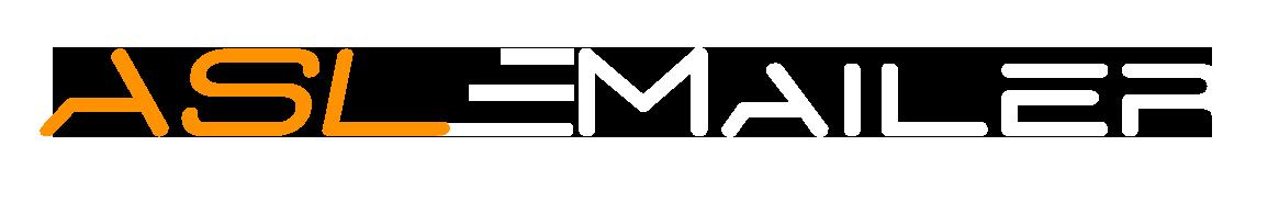 ASLMailer - Automated Safelist Mailing